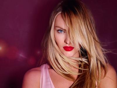 Max Factor Colour Elixir Gloss_Beauty Visual_Bildrechte gültig bis März 2015