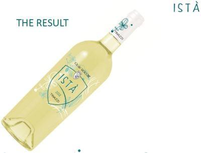ista_vino
