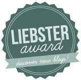 Logo_liebster-award