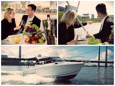 boatandbreakfast_01