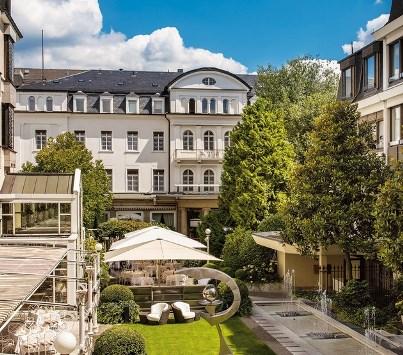 hotel_heidelberg