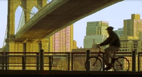 bike_nyc