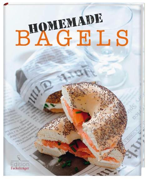 bagels-1
