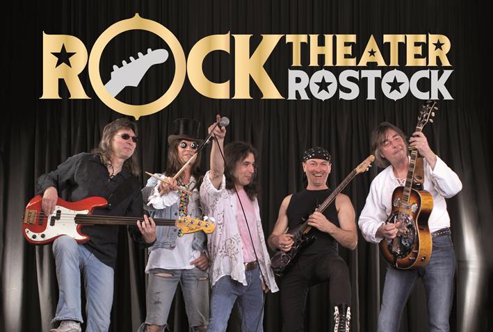 rock-1