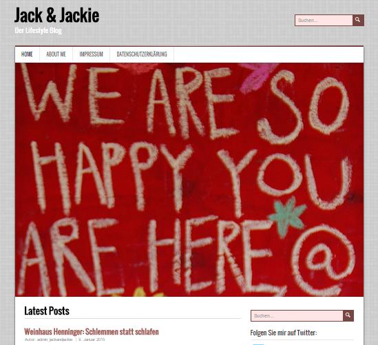 120115-homepage-jackandjackie