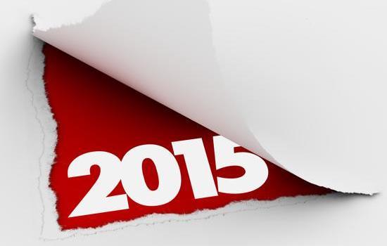 2015-blog-jackandjackie