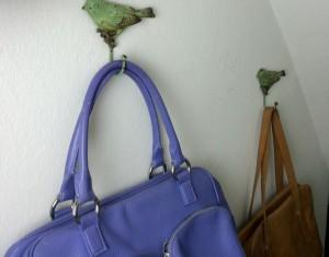 haken-handtaschen-2