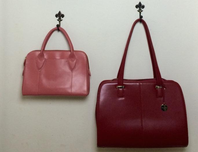 haken-handtaschen-4