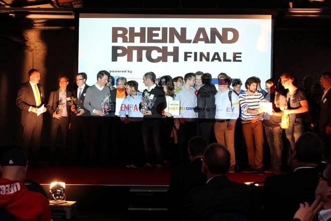 pitch-2