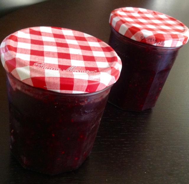 jackie-marmelade