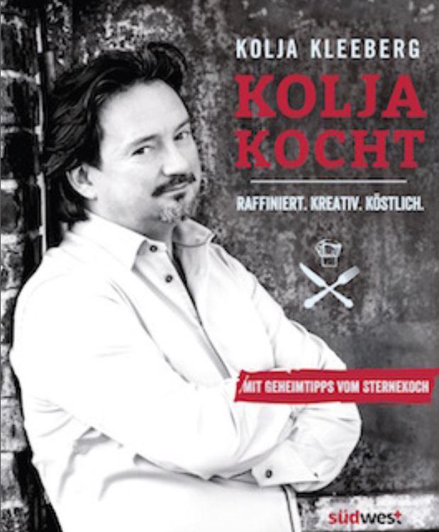 kolja-kleeberg