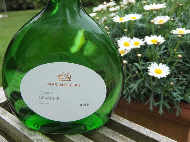 maxmüller-2
