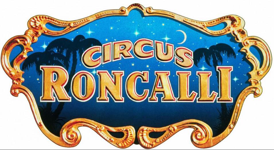 roncalli-1