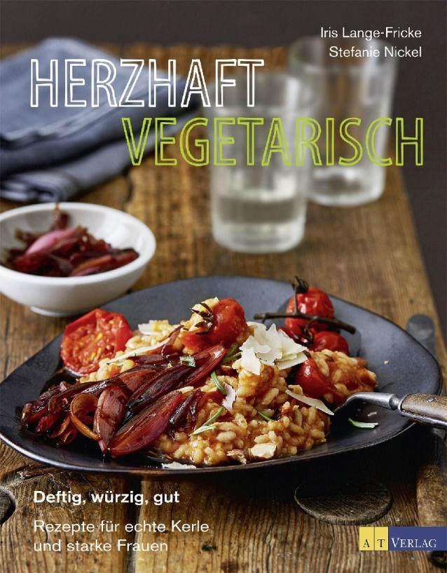 herzhaft-vegetarisch