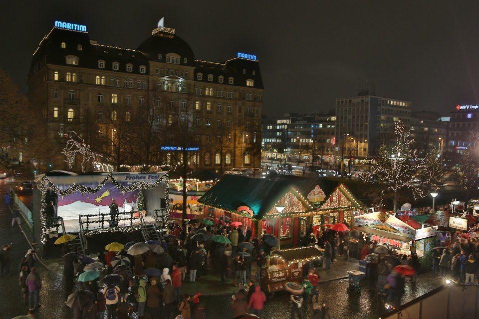 weihnachtsmarkt-2012