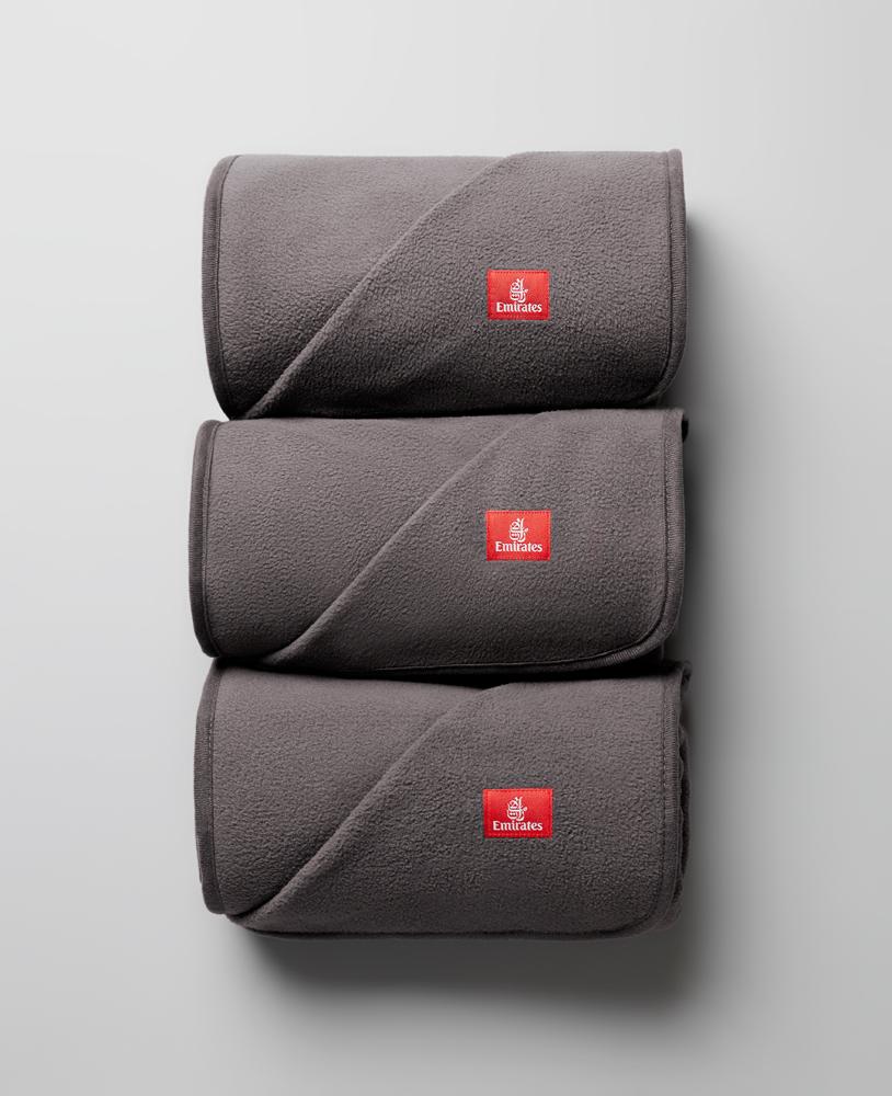 Emirates_ecoTHREAD-Decken_Credit_Emirates