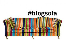 csm_blogsofa_a3a0d9be6c