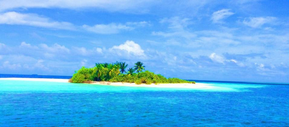 Einsame Insel_Maldives (c) pixabay 2