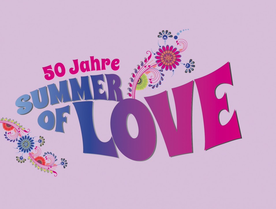 summeroflove flyer.indd