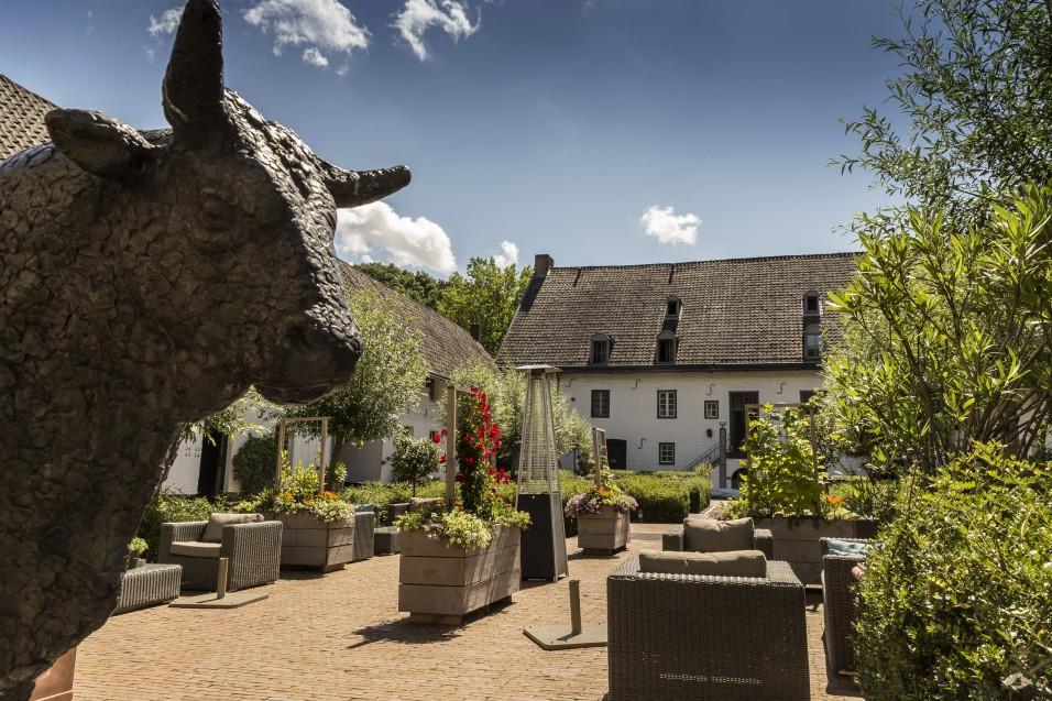 Winselerhof_courtyard