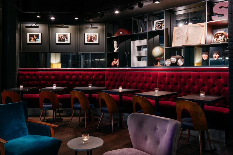 Ruby_Leni_Hotel_Dusseldorf_-_Bar_4