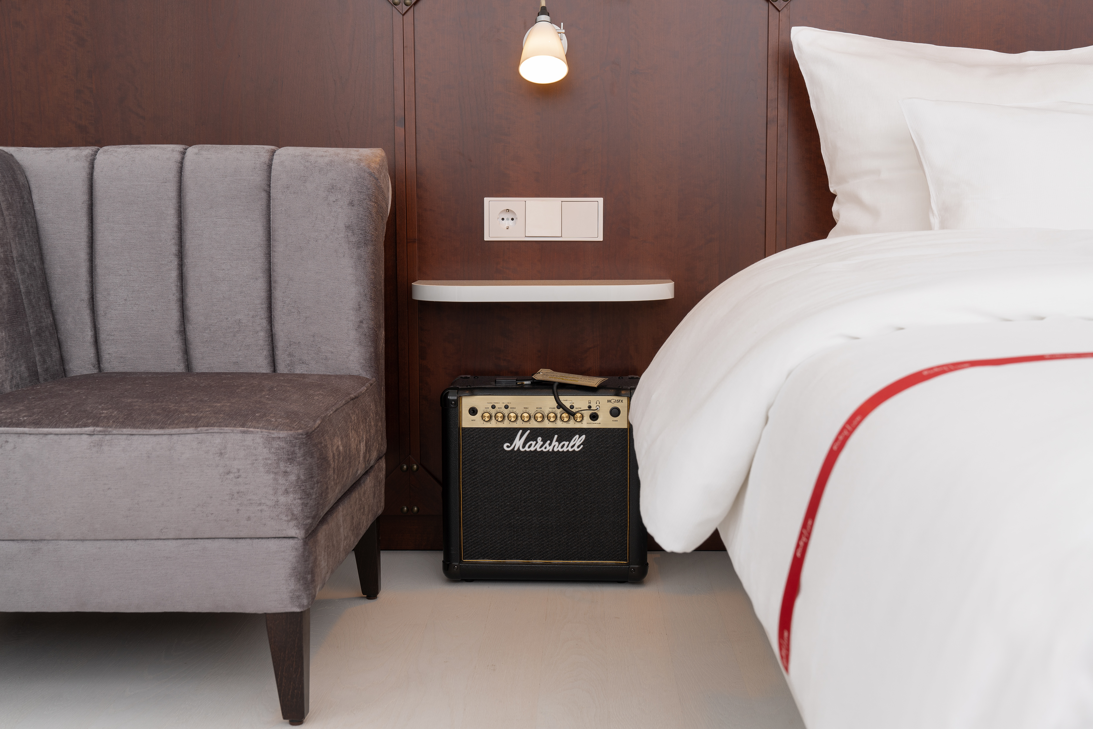 Ruby_Leni_Hotel_Dusseldorf_-_LOFT_Room_4