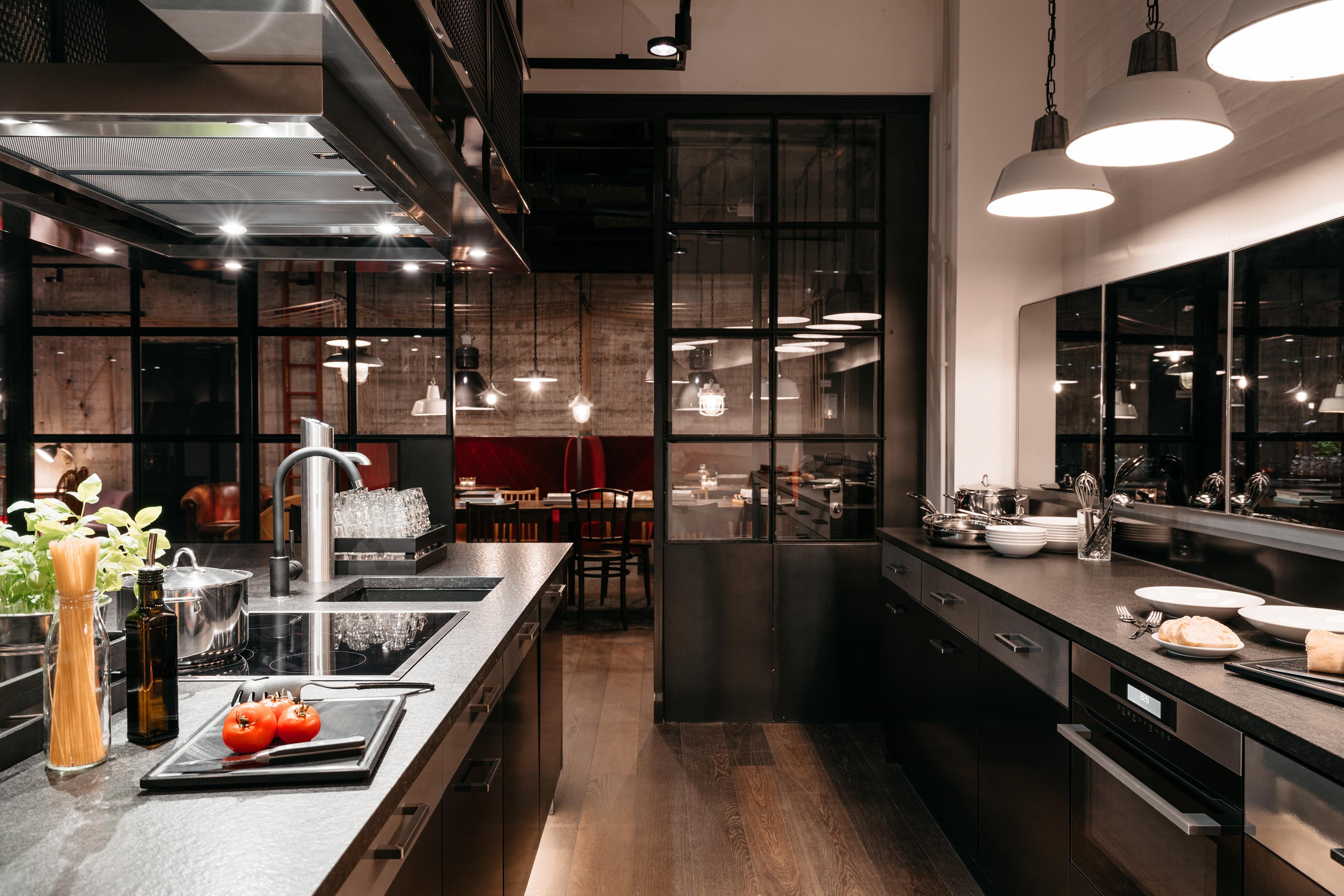 Ruby_Leni_Hotel_Dusseldorf_-_Resident Lounge_5